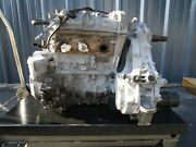 2019 2020 Can-am Ryker Std 900 Ace Complete Engine Motor Good Running