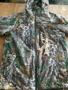 Prois Xtreme Insulated Womens Euc Deer Elk Duck Bowhunt Archery Hunt Hike Fish