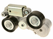 Accessory Belt Tensioner Assembly For 2012-2016 Buick Lacrosse 2.4l 4 Cyl H388pr