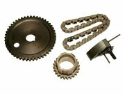 Timing Chain Kit For 1996-1999 Buick Riviera 1997 1998 G651tm
