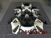 Unpainted Abs Injection Fairing Kit For Honda Gl1800 Goldwing 1800 2012-2015 13