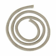 Genuine Ge Wb32t10006 Wall Oven Dr Gasket Oem.not Fake