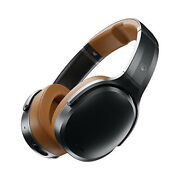 [skullcandy Official Store] Noise Canceling Headphones With Subwoofer Crus [new]