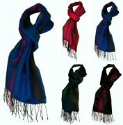 Scarf Woman Sweet Years Item Jc3650sy Made In Italy - Cm.180 X 40