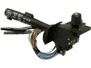 Headlight Dimmer Switch For 1997-2005 Chevy Venture 2001 1998 1999 2000 S594gc