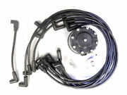 Ignition Tune-up Kit For 1988-1993 Chevy C1500 1989 1992 1990 1991 N984jg