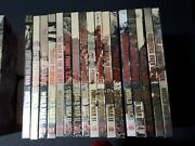 Time Life Books World War Ii Ww 2 Series Partial Set 17 Of 39 Books Hard Cover