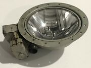 24v Retractable Landing Light Grimes G-3200 Us Navy An3095-2 Retract Issues