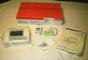 Honeywell Ademco Lynx L5000 Touch Screen Security System Wireless Control Panel