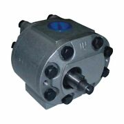 New Hydraulic Pump For Ford New Holland Tractor 8400 8600 8700 9000 9200