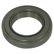 Release Bearing For Atlantic Prior 1412-6701, 1612-1001 Tractor 1112-6091