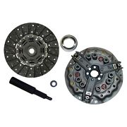 New Clutch For Ford New Holland Tractor 3300 333 3330 334 335 3400 Double Pp 11