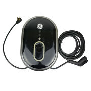 General Electric Electric Vehicle Charging Station - Used/visible Wear And Tear