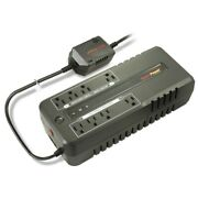 Power Supply For Electronics - Smartpower Systems Ups Of850uplus-t