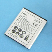 New 3150ma Extended Slim Battery Eb-l1d7iba For Samsung Galaxy S2 Nexus Sph-l700
