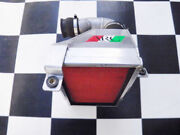 Arc Super Induction Box Air Cleaner Ea-11r Exclusive Product Cappuccino