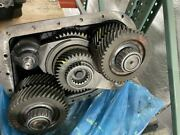 Factory Auxiliary Rtlo18918b 18 Speed Eaton Transmission