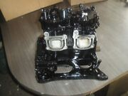 Yamaha 760 Engine Motor Super Jet Stand Up Only No Core Required