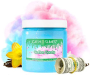 Jewelry Candles Cash Money Slime | Surprise Cash Between 2-2500 |fluffy And No