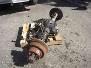 98 Ram 3500 2wd Pickup Dana 80 Dually 3.54 Used Axle Assembly Outright 24500