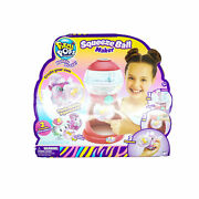 Pikmi Pops Bubble Drops Squeeze Ball Maker Pink 2 Exclusive Characters