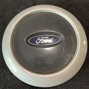 Ford Expedition 4l14-1a096-aa Factory Oem Wheel Center Rim Cap Cover 6 Lug 3518