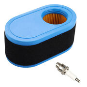 Air Filter Tune Up Kit Fit 951-12260 937-05065a 737-05065 4p90jub Engine