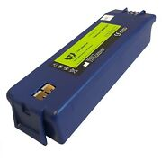 Survivalink And Powerheart Aed Replacement 9141-001 9200d-2 9210d-2 Battery