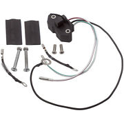 Ignition Sensor For Thunderbolt Replaces For Mercruiser Pick Up 4.3 87-91019a2