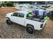 Tonneau Cover 4hjw83 For Sierra 1500 Limited 2500 Hd 3500 2007 2008 2009 2010
