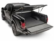 Tonneau Cover 8ryv75 For F150 2009 2010 2011 2012 2013 2014 2015 2016 2017 2018