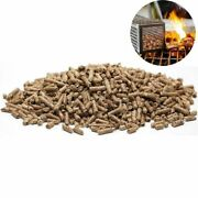Apple Bbq Wood Pellets Barbecue Wooden Flavoring Chips Cooking Smoker Woods