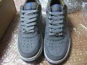 Nike Air Force 1 Chamber Of Fear Complacency Sz 7