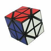 Willking Helicopter Square Z Cube Black Twisty New Copter Angled Edge Turning...