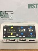 Megadyne Mega Power Esu W/footswitch, Medical, Healthcare, Surgical, Surgery, Or
