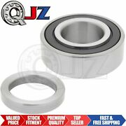 [rearqty.1] New Hub Bearing Repair Kit For 1970-1976 Plymouth Duster Rwd-model