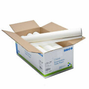Tidi Exam Table Paper Creped 21and039and039 12/case
