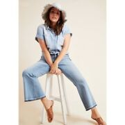 Anthropologie Nwt Dl1961 Rachel High-rise Flare Jeans Plus Size 22w