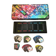 Hasbro Dropmix Music Mixing Gaming System With 60 Cards Party Fun Board Game