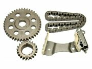 Timing Chain Kit 4kmp96 For Mustang F150 Heritage Windstar E150 Econoline Club