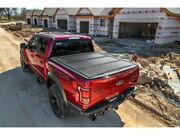 Tonneau Cover Undercover 9xrf38 For Ford F150 2015 2016 2017 2018 2019 2020