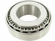 Differential Bearing 5sqt81 For Bobcat Zephyr Brougham Colony Park Commuter