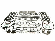 Head Gasket Set 5yyd42 For Ls430 Gs430 Sc430 2001 2002 2003 2004 2005 2006 2007