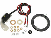 Ignition Conversion Kit 6wyd86 For Deluxe Marathon 1965 1966 1967 1968 1969 1970