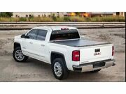 Tonneau Cover 6vcd22 For F150 2004 2005 2006 2007 2008 2009 2010 2011 2012 2013