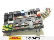 Volvo 20476480 20568055 21732199 Central Electric Unit Fuse Box Trucks Buses