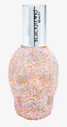 Black Heart Beauty - Sprinkled Fragrance Rollerball By Hot Topic