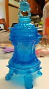 Monster High Doll - 13 Wishes Haunt The Casbah Frankie Stein Replacement Lantern