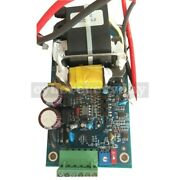High Voltage Dc Power Supply Without Shell Constant Voltage For Air Purifier