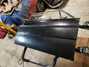 Nice Loaded Rh Door 1965 1966 Ford Hardtop And Convertible Galaxie 500 7 Litre Xl